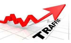 روشهای افزایش بازدید سایت