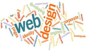 طراحی سایت اقساطی