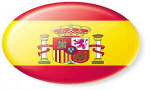 مترجم اسپانیایی