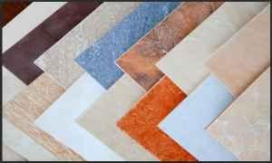 فروش سنگ ساختمانی