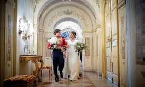 ازدواج اسپانیا